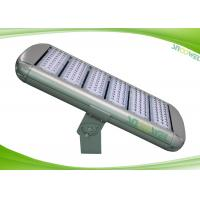 Buy cheap Symmetry / Light Spot High Power LED Floodlight 180w for Parking Lot , Street , Park from wholesalers