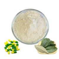 Buy cheap White Powder Corosolic Acid Powder 10% 20% 50% Promoting Weight Loss from wholesalers