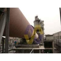 Buy cheap Chemical Rotary Kiln/Rotary Kiln Bauxite/Metallurgy Kiln from wholesalers