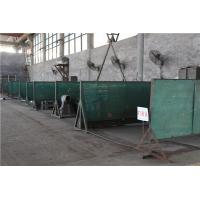 Buy cheap steel and iron castings from wholesalers