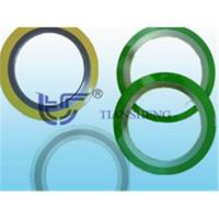 Buy cheap Spiral Wound Gasket from wholesalers