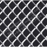 Buy cheap Galvanized Expanded Metal Mesh from wholesalers