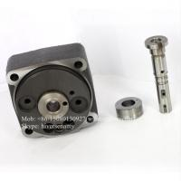Buy cheap VE Pump head rotor  096400-0143 096400-0242 096400-1240 096400-1250 096400-1500 from wholesalers