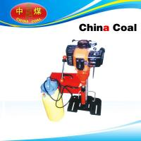 Buy cheap Internal Combustion Rail Drilling Machine In Railway CRD -36 product