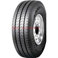 Buy cheap Car tyre, truck tire, radial tyre, bias tire, OTR tyre, TBR tire, TBB tire, PCR tyre, AGR tire, IND from wholesalers