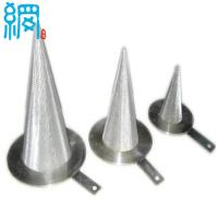 Buy cheap Stainless Steel Mesh Temporary Strainers from wholesalers