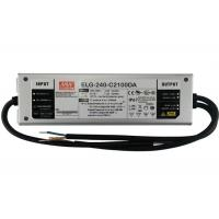 Buy cheap 180 - 240W LED Driver Power Supply / Constant Current Led Driver For LED Lighting System from wholesalers
