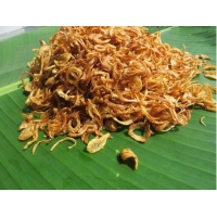 Buy cheap Fresh Crunchy Onion Topping from wholesalers