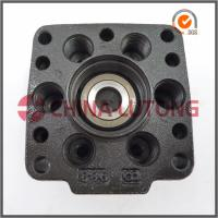 Buy cheap Rotor Head Of Injection Pump 1 468 336 647  Bosch Rotor CatalogueWA from wholesalers