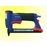 Buy cheap Professional Upholstery Air Stapler 8016 Gauge 21 from wholesalers