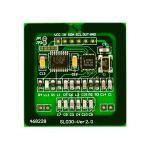 Buy cheap IIC MIFARE™ Module SL030  HF ISO14443A RFID Module from wholesalers