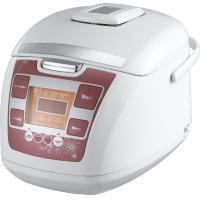 Buy cheap Electrical Rice Cooker control board from wholesalers