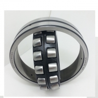 Buy cheap P2 Open Seal 23022MB 23026 Spherical Roller Bearing from wholesalers