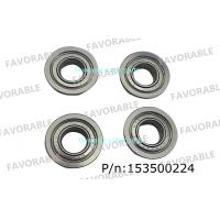 Buy cheap Barden Bearing F1680 For Auto Cutter GT7250 ASSY Cutter Machine Parts 153500224 from wholesalers