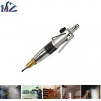 Buy cheap Mini Type Torque Control Air Screwdriver ASD-002 from wholesalers