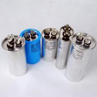 Buy cheap Air Conditioner Capacitor product