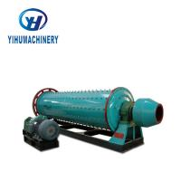Buy cheap Customized Wet Dry Ball Mill Prices For Gold Ore / Cement Milling from wholesalers