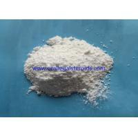 Trenavar Powder Muscle Building Prohormones White Powder Promotes Strength Bosst