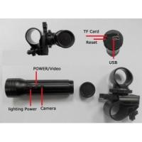 Buy cheap High Definition Recording Waterproof Sports Action Camera DV06 / 16GB T-flash Card product