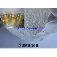 nandrolone blend 300
