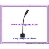 Buy cheap PSP to PSP GO Transfer Cable SONY PSP game accessory from wholesalers