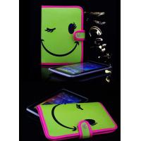 Buy cheap neoprene waterproof tablet case for amanzon kindle product