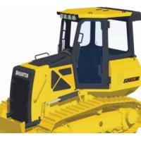 Buy cheap SD08YE/YS Turbo charged Shantui Bulldozer Water Cooled 4 Stroke / Cycle from wholesalers