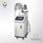 Buy cheap oxygen jet IHG882A oxygen machine for skin care, skin beauty from wholesalers
