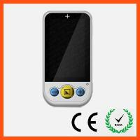 Buy cheap 4.3 Inch Portable Electronic Magnifier KLN-RLCD43 product