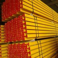 Buy cheap H20 Timber Beam from wholesalers