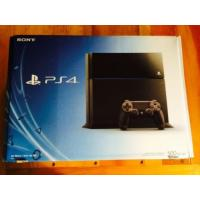 Buy cheap wholesale ps4 500gb jet blck console from wholesalers
