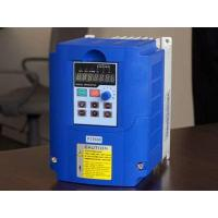 Buy cheap low voltage ( lv) frequency changer,  medium voltage ( mv) ac drive ( frequency inverter,  VVVF drive) from wholesalers