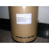 Buy cheap Cobalt Acetate Technical Pure Grade from wholesalers