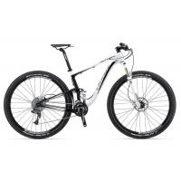Buy cheap 2013 Giant Anthem X Advanced 29er 2 Bike from wholesalers