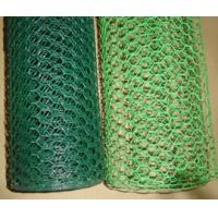 Buy cheap Chicken Wire Netting product