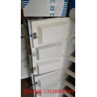Buy cheap Reliable Fresh Distribution Box Lock , Heavy Duty Electrical Panel Door Lock from wholesalers