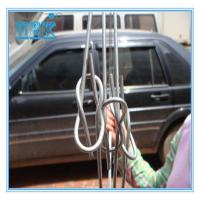 Buy cheap Bale tie wire (quick links) from wholesalers