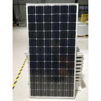 China 36V 200w Polycrystalline Solar Panel High Efficiency For Home Systems on sale