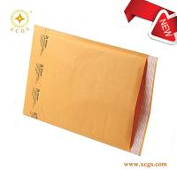 Buy cheap Trade Assurance China Supplier Self Adhesive Tear Proof Mailing Custom Printed Poly Bags from wholesalers