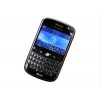 Buy cheap original Blackberry Bold 9000 mobile phone bluetooth wifi GPS One year Warranty from wholesalers