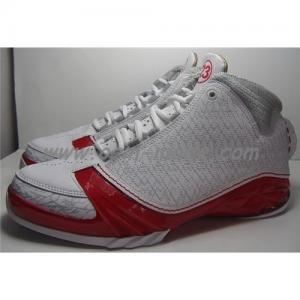 China Www.oem-made.com, air jordan 3,air max 90,ugg boots,shoz nz,nike dunk on sale