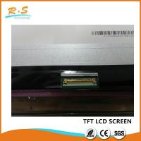 Buy cheap Slim acer laptop monitor screen computer spare parts B156XTN04.2 from wholesalers