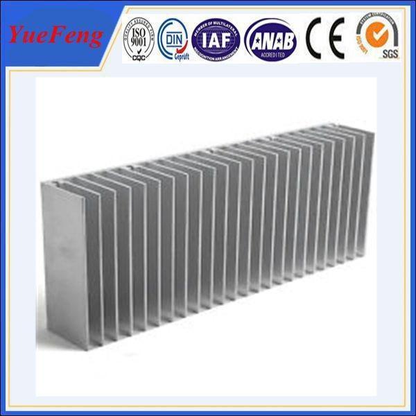 Sink Manufacturers : ... sink manufacturer, heat sink aluminumextrusion profiles manufacturer