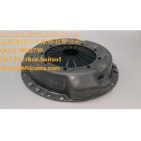 Buy cheap 5000 055 001CLUTCH COVER from wholesalers