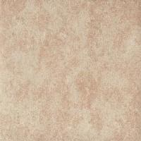 Buy cheap Ceramic Rustic Tile N3302 product