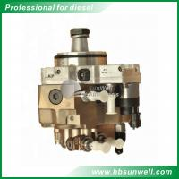 Buy cheap Original/Aftermarket High quality Cummins ISF2.8 Diesel Engine Fuel Injection Pump 5302309 product