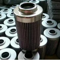 Buy cheap 100% replacement & alternative filter for original genuine HYDAC 0330D003BN4HC oil filter from wholesalers