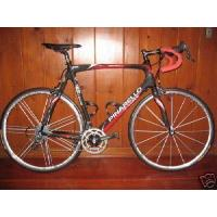 Buy cheap 7.8KG TEAM 1.0A carbon fiber road bicyle from wholesalers