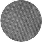 spot-welded-filter