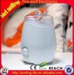 Buy cheap 2014 hot sell Green air humidifier factory,China air humidifeir manufacture.Hot sale green air humidifier wholesale from wholesalers
